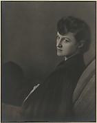 Ann Dunnigan, Carmel