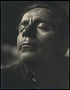 Benjamin Bufano, Sculptor