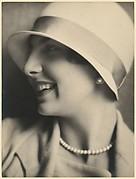 Helen Wills, Tennis Player