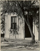 Furnace Creek Camp Cottage