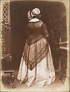 Lady Ruthven