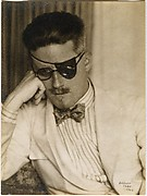 James Joyce, Paris