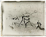 [Eakins' Students Boxing]