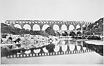 Pont du Gard