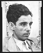 [Victor Manuel Garcia, Havana]