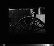 [Wagon]