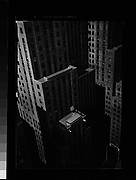 [Graybar Building, New York City]
