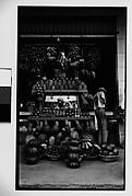[Fruit Stand, Havana]
