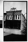[Post Office, Philmont, New York]