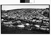 [Shanties, Outskirts of Havana]
