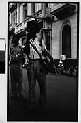 [Newsboy, Havana]