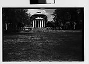 [University of Virginia, Charlottesville, Virginia]