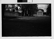 [University of Virginia, Charlottesville, Virginia]