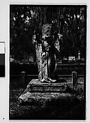 [Funerary Monument, Georgia]