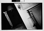 [Living Room Interior, Anna Karan Portrait Session]