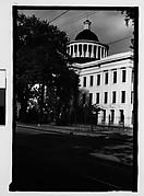 [Barton Academy, Mobile, Alabama]