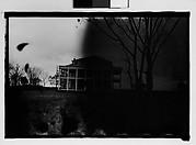 [Unidentified Plantation House, New Orleans Vicinity, Louisiana]