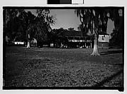 [Ormond Plantation House, St. Charles Parish, Louisiana]