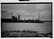 "[Steamboat ""Memphis"", Natchez Vicinity, Mississippi]"
