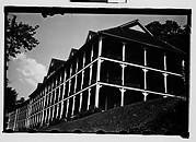 [Bedford Springs Hotel, Bedford Springs, Pennsylvania]