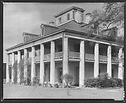 [Sevenoaks Plantation, Jefferson Parish, Louisiana]