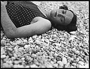 [Peggy Hobson, Long Island, New York]