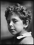 [Unidentified Boy]