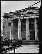 [Medical College, Augusta, Georgia]