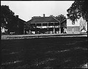[Ormond Plantation, St. Charles Parish, Louisiana]
