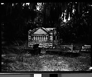 [Mausoleum, Florida]