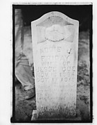 [Grave, Alabama]