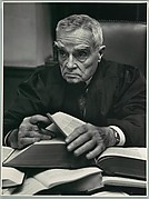 [Judge Learned Hand]