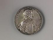 Medal:  Philip II