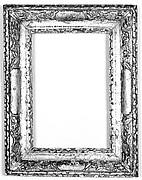 Lely frame