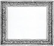 Régence-style frame