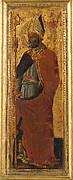 Saint Nicholas of Bari