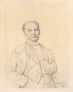 Dr. François Mêlier