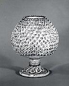 Vase (vaso)