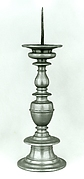 Altar Candlestick (pair with .1449)