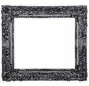 Louis XIV style Ovolo frame