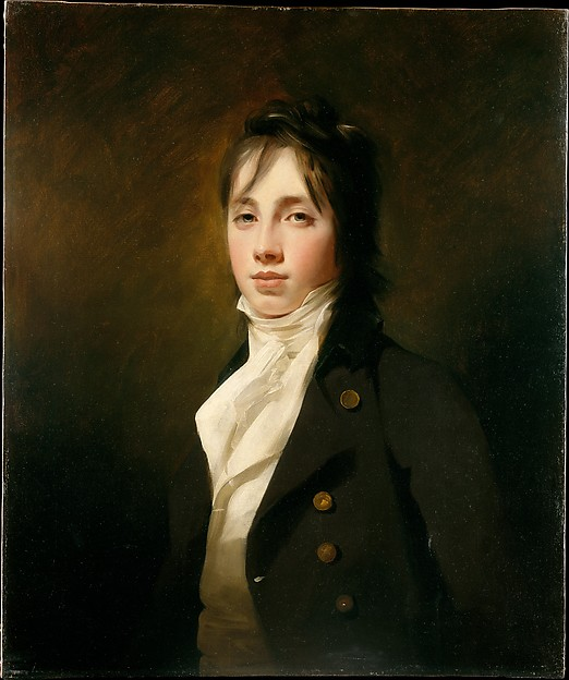 William Fraser of Reelig (1784–1835)