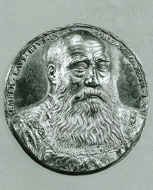 George the Bearded (duke of Saxony)