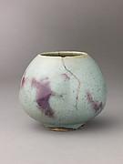 Jar, Jun ware