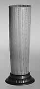 Beaker (Stangenglas)