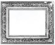 Barbizon frame