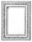 Barbizon-style frame