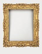 Largillière frame
