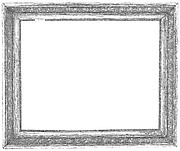 Empire frame