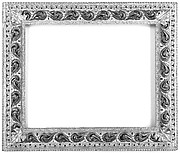Wreath frame