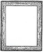 Canaletto Frame